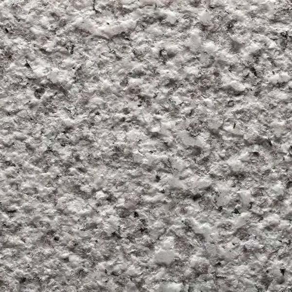 Grigio Sal Granite - Bush Hammer