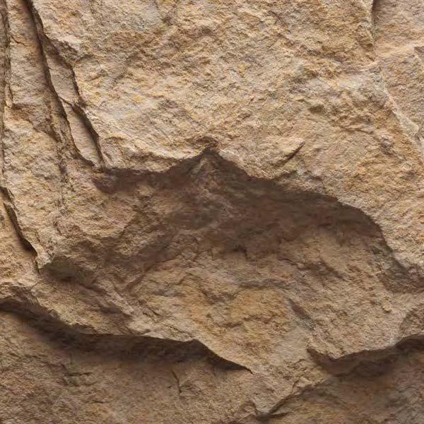 Kinaro Tan Limestone