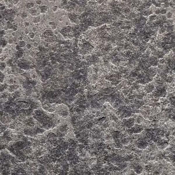 Manchu Caviar Limestone - Thermal