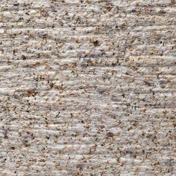 Pepper Brown Granite - Adze