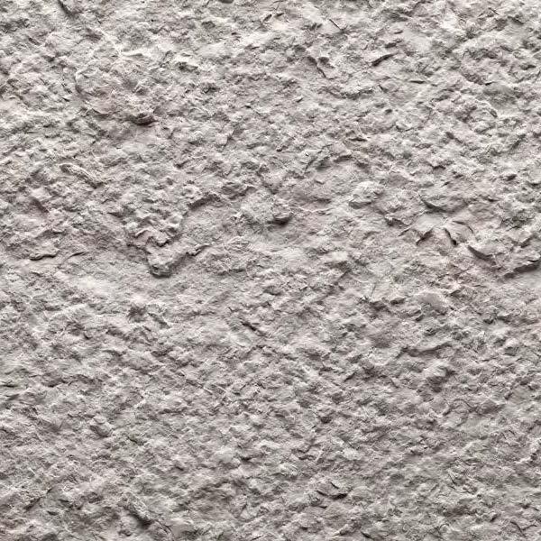 Pompeii Bianco Limestone - Bush Hammer