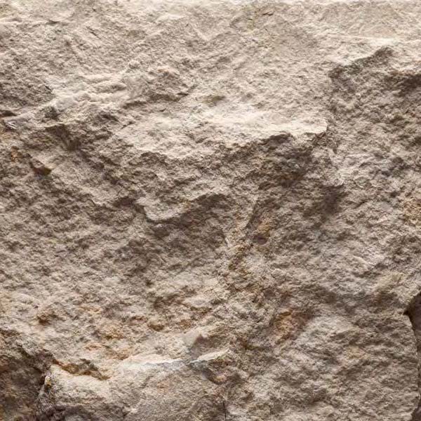 Rum Beige Limestone - Pitched