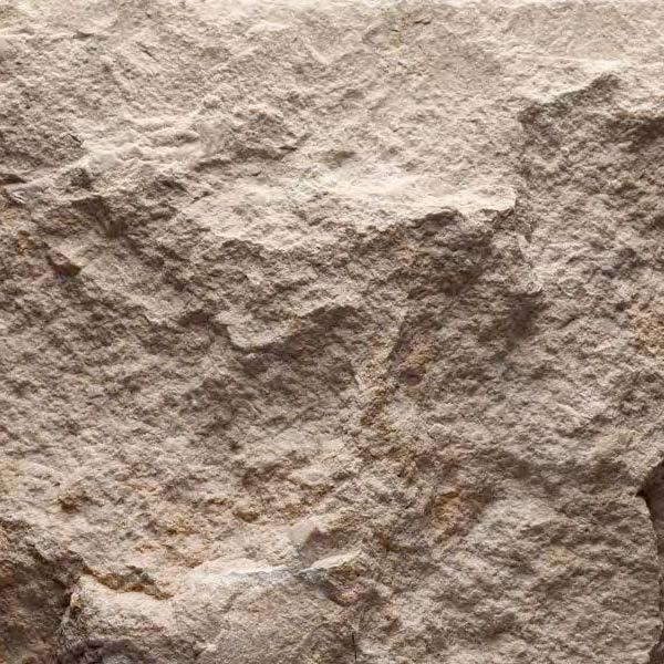 Rum Beige Limestone - Pitched