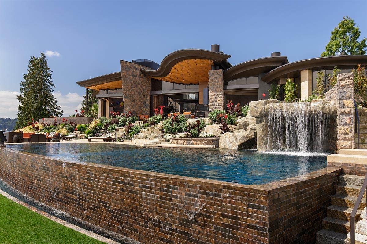 Bellevue Residence