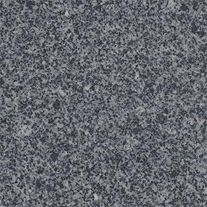Charcoal Grey Granite - Honed