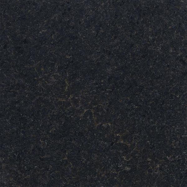 Columbia Black Granite - Honed