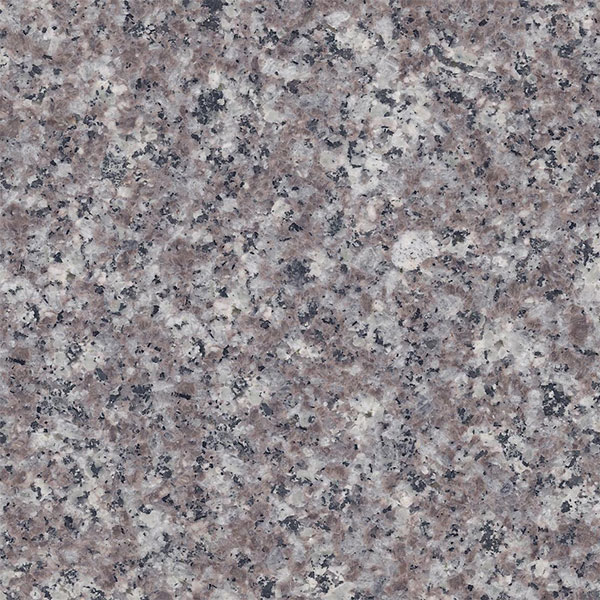 Frosty Plum Granite - Honed