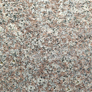 Frosty Plum Granite - Thermal