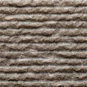 Fundo Del Mar Limestone - Antique Corduroy