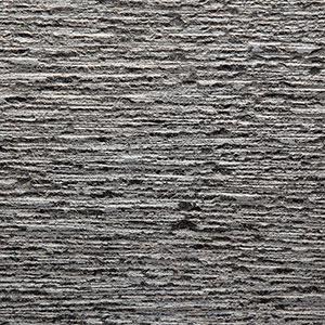 Grey Pearl Limestone - Adze