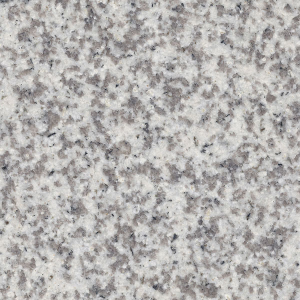 Grigio Sal Granite - Honed