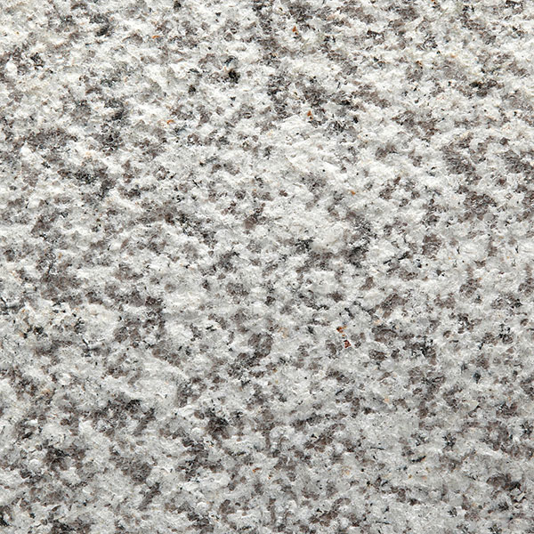 Grigio Sal Granite - Thermal