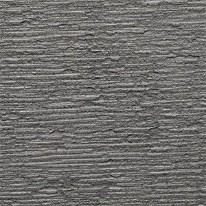 Inca Gray Basalt - Adze