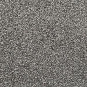 Inca Gray Basalt - Bush Hammer
