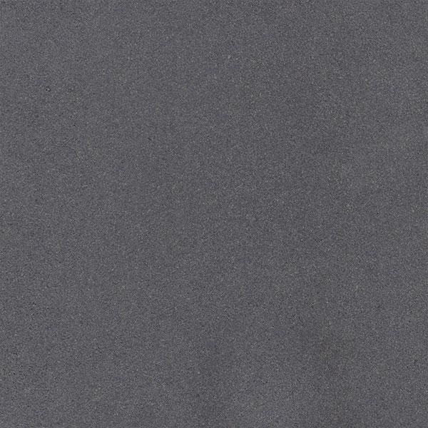 Inca Gray Basalt - Honed