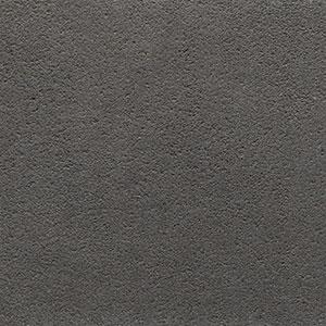 Inca Gray Basalt - Sandblast