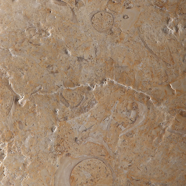 Khatmeya Limestone - Honed