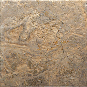 Kinaro Tan Limestone - Antiqued