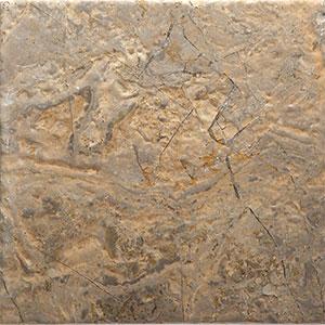 Kinaro Tan Limestone - Antiqued