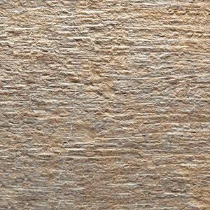 Kinaro Tan Limestone - Adze