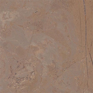 Kinaro Tan Limestone - Honed - Fleuri-Cut