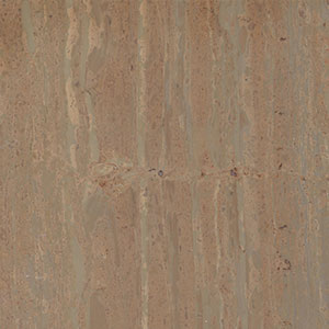 Kinaro Tan Limestone - Honed