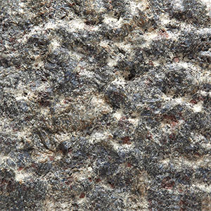Mariposa Azul Granite - Antique Pineapple