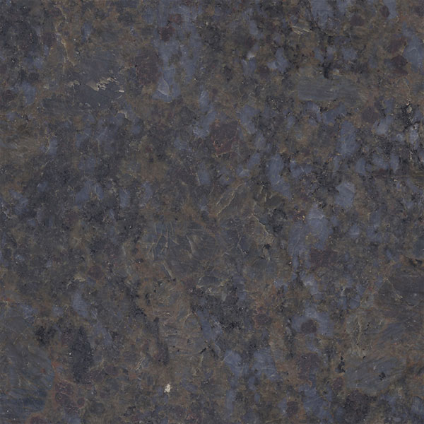 Mariposa Azul Granite - Honed