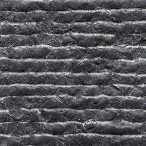 Mezzanotte Limestone - Antique Corduroy