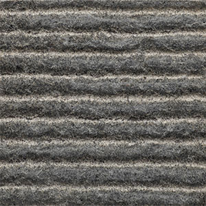 Olive Black Granite - Antique Corduroy