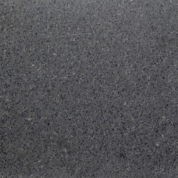 Olive Black Granite - Honed