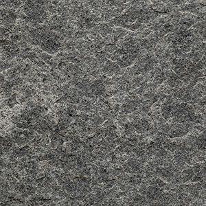 Olive Black Granite - Thermal