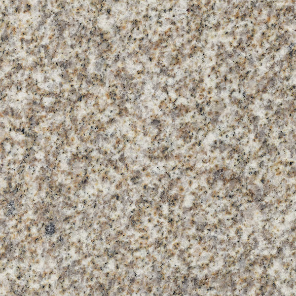 Pepper Brown Granite - Honed