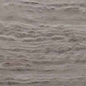 Pompeii Bianco Limestone - Antiqued
