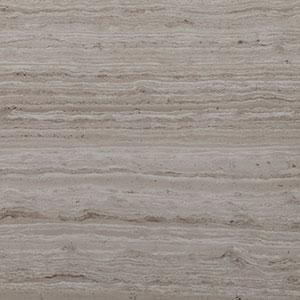 Pompeii Bianco Limestone - Honed