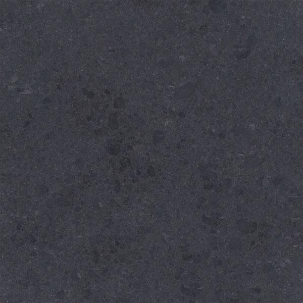 Preto Carvaõ Basalt - Honed