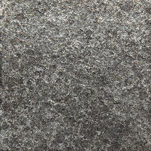 Preto Carvaõ Basalt - Thermal