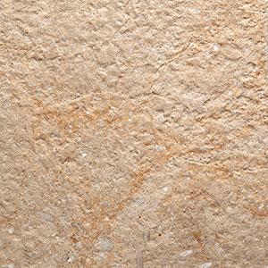 Rum Beige Limestone - Antiqued