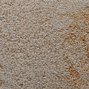 Rum Beige Limestone - Bush Hammer
