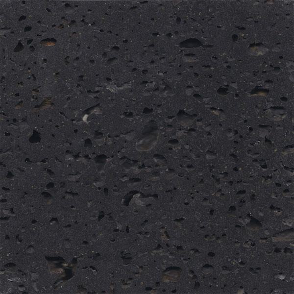 Vulcao Basalt - Honed