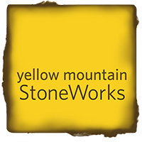 Yellow Mountain StoneWorks